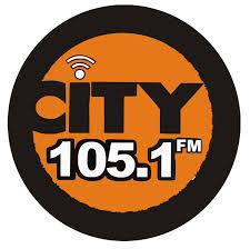 City 105.1 Fm