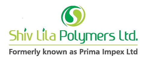 Shiv Lila Polymers Ltd are proud partners