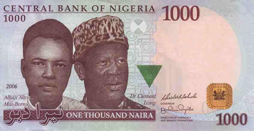 One_thousand_naira