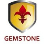 Gemstone Nigeria