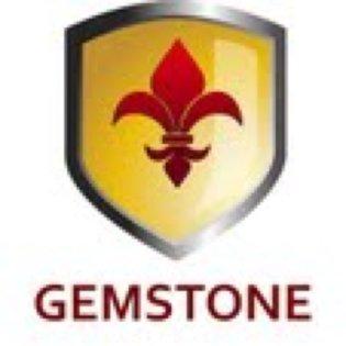 Gemstone Nigeria