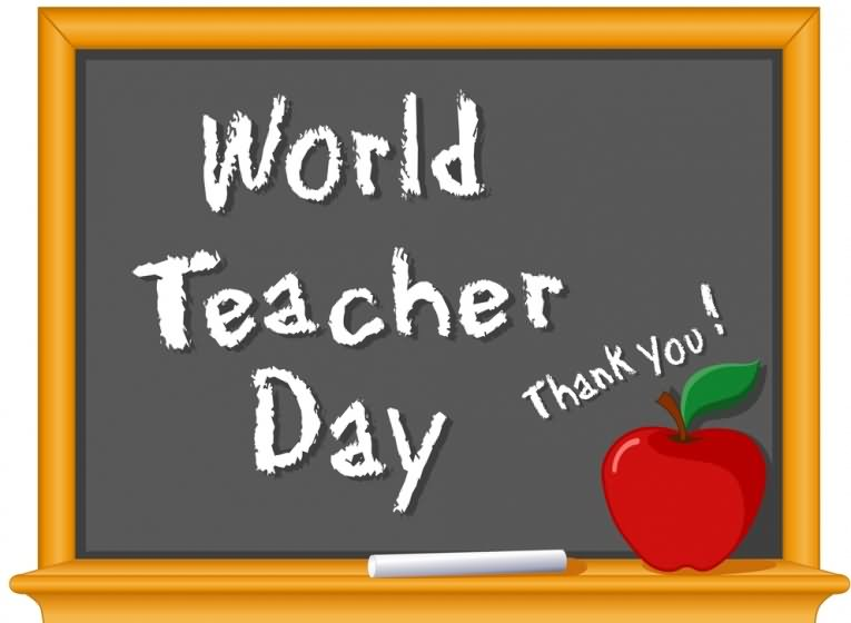 Happy-World-Teachers-Day-Messages-Wishes-Poems-Quotes-Images-Whatsapp-Status-FB-DP-5th-Oct-2015