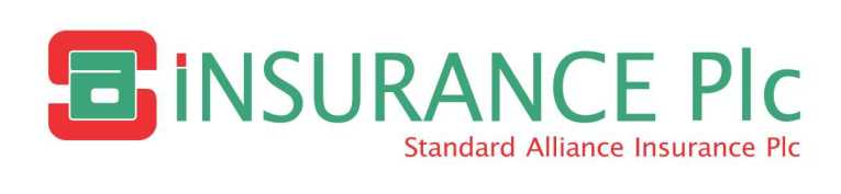 Standard Alliance Insurance Plc are proud partners