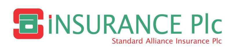 Standard Alliance Insurance Plc are proud partners
