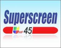 Superscreen скачать бесплатно