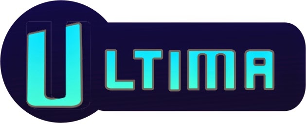 Ultima Limited are proud partners
