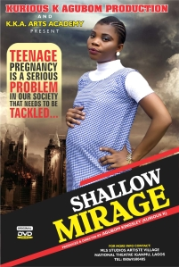 shallow-mirage-poster