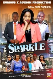 sparkle-poster